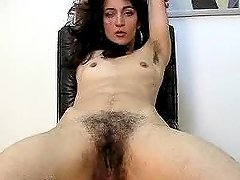 Smoking hot mature lady is still in..