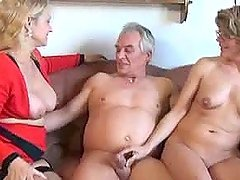 german sex vids