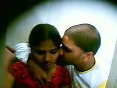 Voyeur video with Indian girls getting..