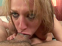 Rough Face Fucking Deepthroat and Hardcore Sex with Holly Wellin