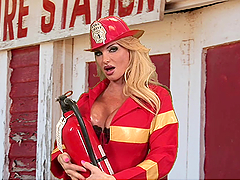 British Pornstar Taylor Wane Pleasing..