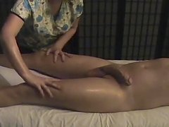 massage movies