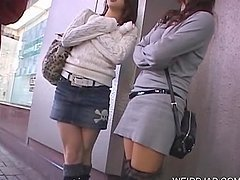 Asian cute babes looking for hot sex
