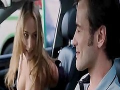 celebrity leelee sobieski car sex