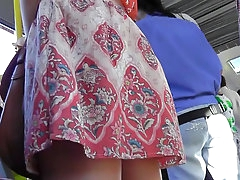 upskirts tube videos