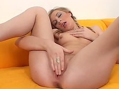 Eight Teen Cum Swallowing Tryouts..