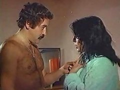turkish sex movies