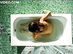 Spanish Celeb Ana De La Reguera Naked..