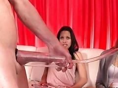 Sluts to be Wed Take Cock Appreciation..
