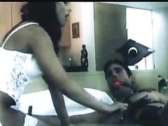 Daniella Rush In Harcore Bondage Scene