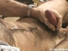 If you like our amateurs getting..