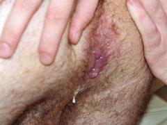 Hardcore Gay Sex Cum Eating