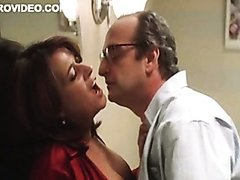 Lorraine Bracco Fucking Her Husband in..