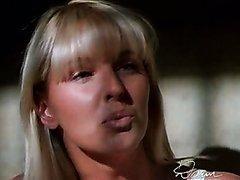 Prison Sex With Busty Blonde Amy Lynn..