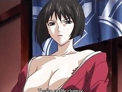 Cartagra Tsukigurui No Yamai 1 -..