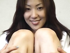 Asian schoolgirl getting teased