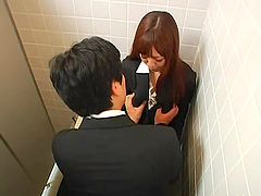 Sexy Teacher Gets Fucked For Cash In..