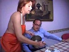 Italian Slut With a BDSM Fetish Likes..