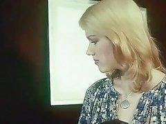 La Perversion D'une Jeune Mariée 1977..