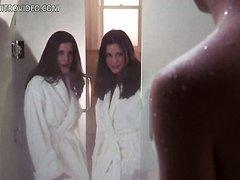Lezzies Alicia Loren & Annie Sorell..