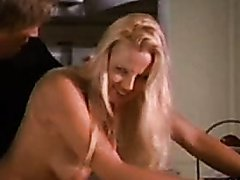 Sexy Jacy Andrews Gets Fucked While Her Cuckold Man Is Forced to Watch