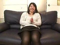 Mature Japanese Kozue Marui Loves..