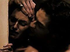 Gorgeous Celeb Lena Headey Gets Banged..