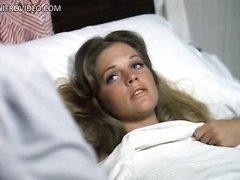 Gorgeous Retro Star Candice Rialson..