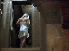 Breathtaking Celeb Jodie Foster..