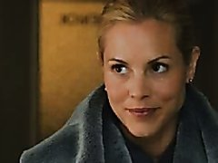 Hot Blonde Celeb Maria Bello Looking..