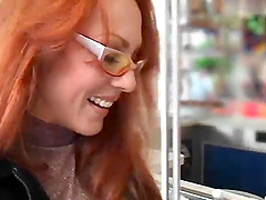 glasses movies