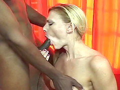 Facial compilation with semen loving..