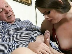 Jenny Noel Gets Dirty And Fucks With..