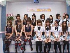 Kinkiest Japanese Sex Game Ever