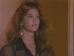 A secret agent Saber fucks Jeanna Fine..