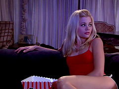 Riley Steele and Stoya love to get..