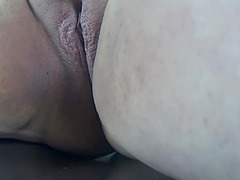 Sophia's Squirt Cam Close Up