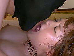Compilation of Asian girl Yui..