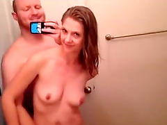 Best Homemade HD Porn With A Creampie