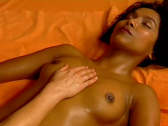 Outstanding tantra massage that will..
