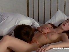 Anicee Alvina - Successive Slidings of..