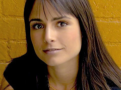 Jordana Brewster collection