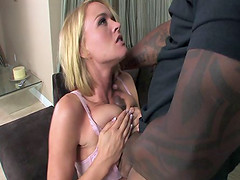 Charley Chase is madly in love with a..