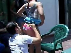 salope francais fucking hot sex