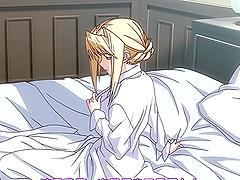 (卡通)OVA公主戀人!上巻..