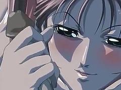 (卡通)【成人H動畫】新BibleBla..