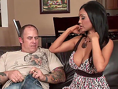 Priya Rai Has Her Pussy Licked