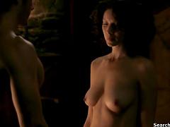 Caitriona Balfe - Outlander