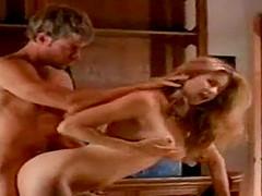 Celebrity sex scenes compilation