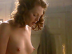 small tits tube videos